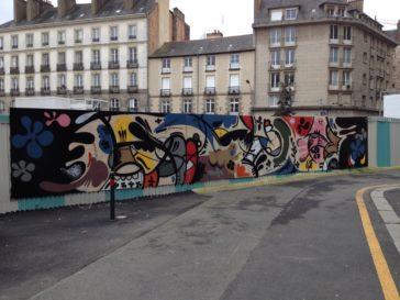 Place St-Germain