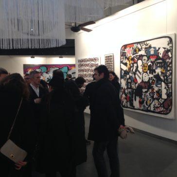 No Galerie