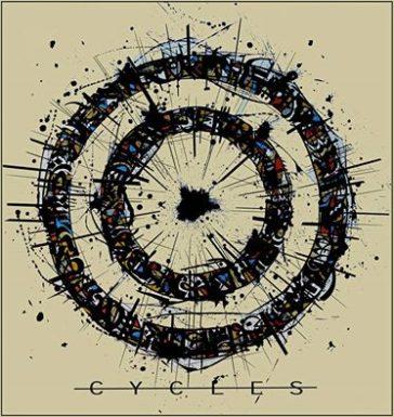 Visuel «Cycles»