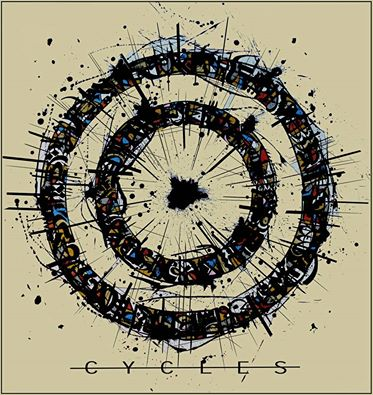visuel cycles